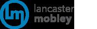 Lancaster Mobley Logo