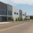 Tualatin Industrial Park, Lancaster Mobley project, Cipole Road