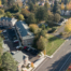Greenburg Road Apartments, Tigard, Lancaster Mobley project