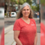 Jennifer Danziger, Senior Transportation Engineer, Lancaster Mobley