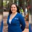 Jessica Hijar, Transportation Analyst, Lancaster Mobley