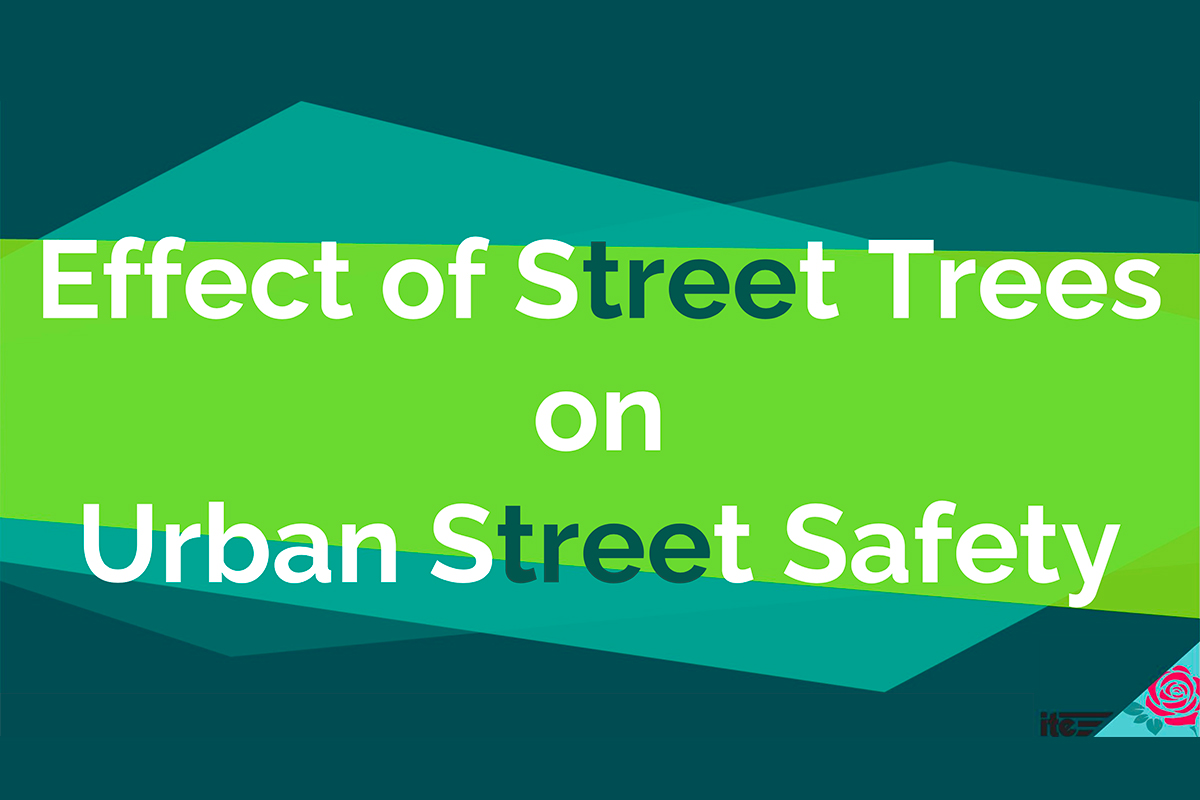 Streets and Trees Presentation, Lancaster Mobley project