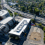 Hollywood Transit Center Development, Lancaster Mobley project
